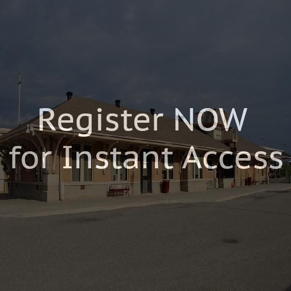 Gay male escorts in Fort McMurray