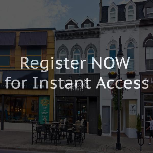 Free online advertising in Montreal